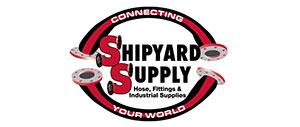 SINGER EQUITIES ACQUIRES SHIPYARD SUPPLY